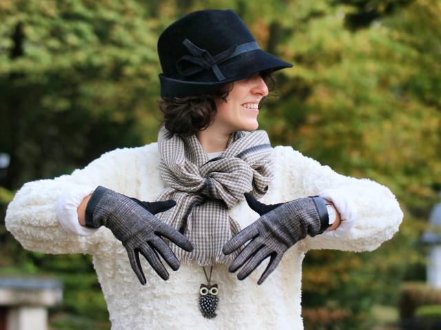 Handschuhe1 (1)
