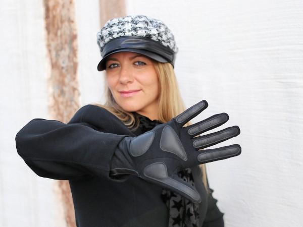 Handschuhe1 (5)