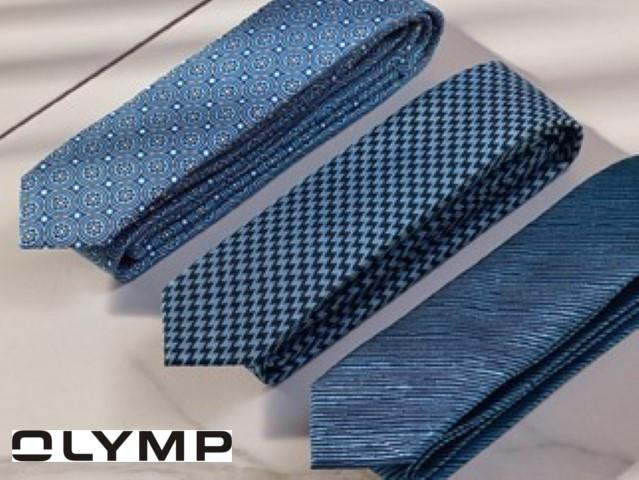 HemdenOlymp1 (1)