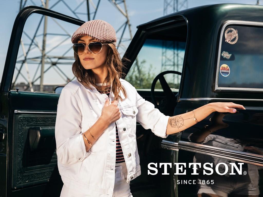 STETSON_SS20_04 (Mittel)