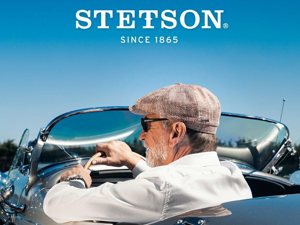 STETSON_SS20_08 (Mittel)