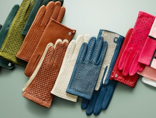 handschuhe1 (Andere)