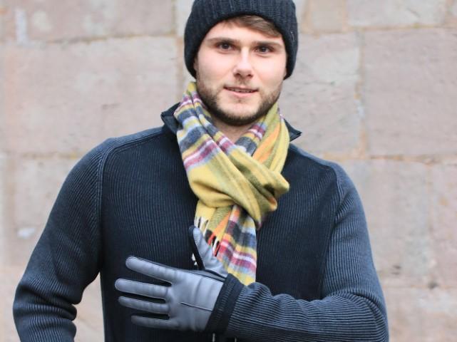 Handschuhe1 (2)