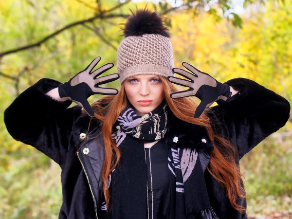 Handschuhe1 (6)