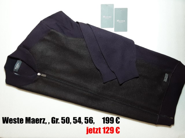 20210123_134423 (2) (Klein)