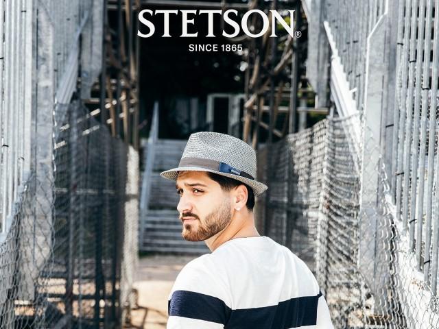 STETSON SS21 05 (2) (Klein)