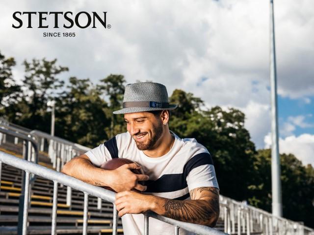 STETSON SS21 06 (2) (Klein)