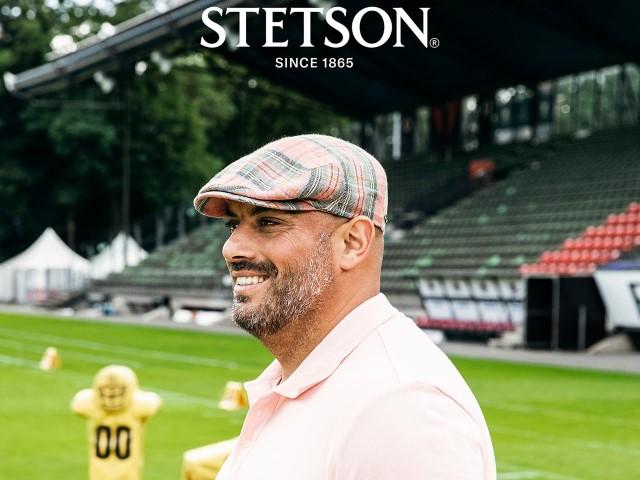 STETSON SS21 19 (2) (Klein)