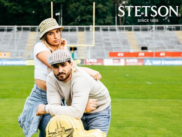STETSON SS21 27 (2) (Klein)