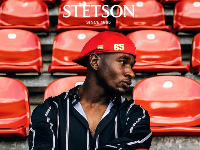 STETSON SS21 32 (2) (Klein)