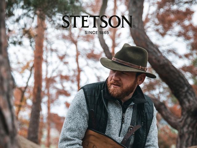 STETSON_AW21_07 (Klein)